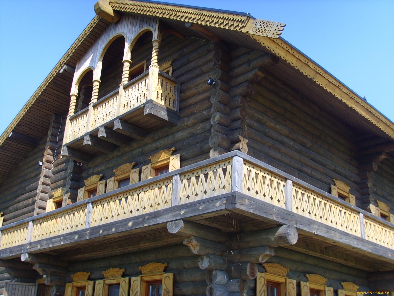 разное, сооружения, постройки